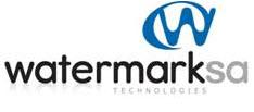 Watermark Technologies SA Logo