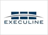 Execuline